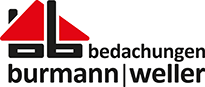 Bedachungen Burmann | Weller  GmbH & Co. KG